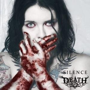 deathlegacy Silence