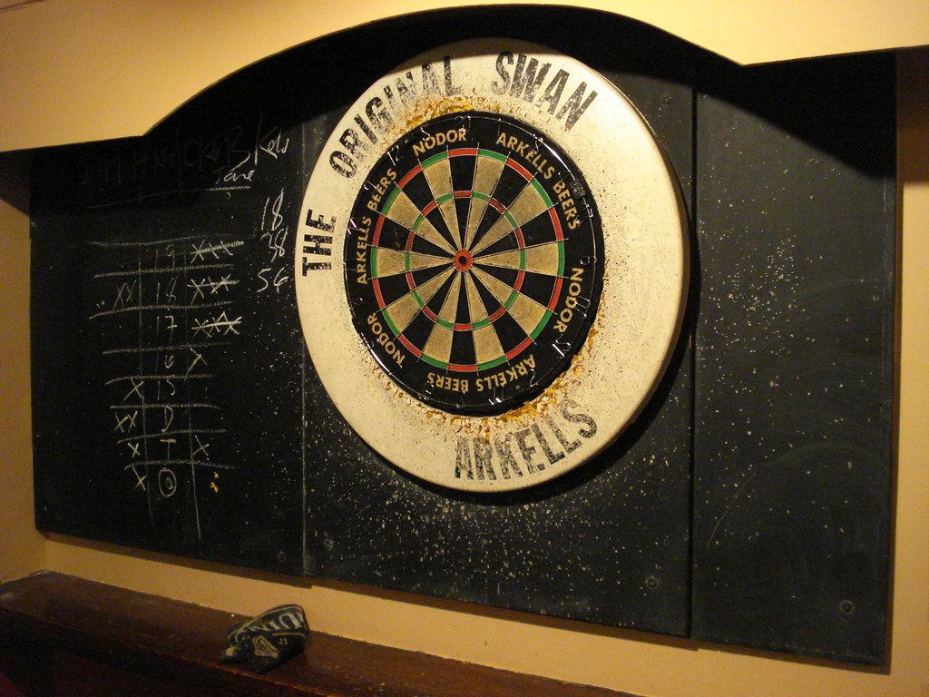 Pubs With Good Food And Outdoor Kids Areas Cheshire