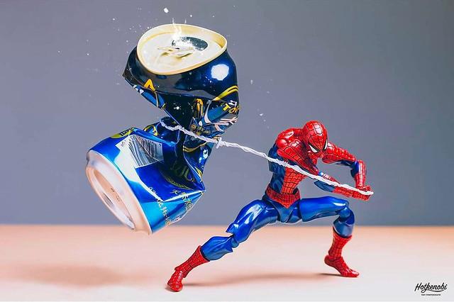 hotkenobi-superheroes-4