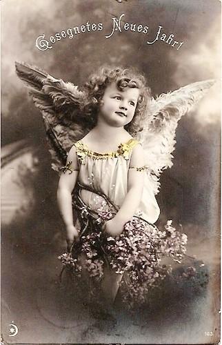 Image for Baby Girl Christmas Dresses