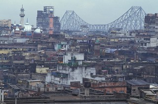 Overview of city | by World Bank Photo Collection
