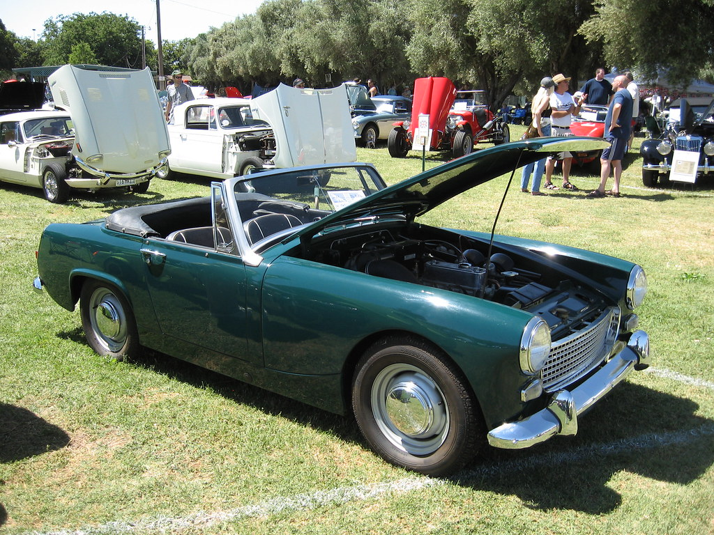 Austin Used Car Toyoto