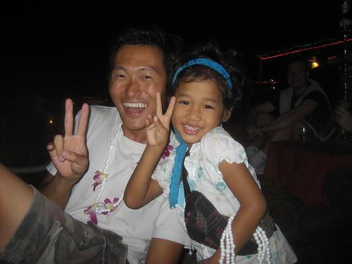 Little thai girl this cute little thai girl was a cut for Tiny thai teen