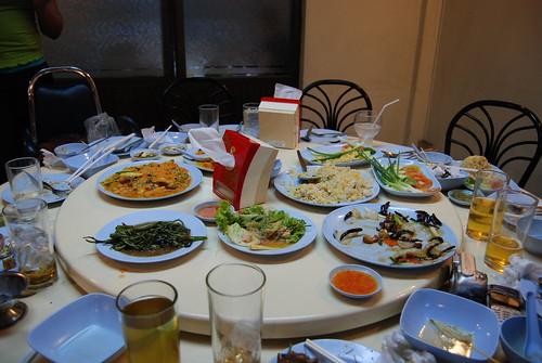 Chinese Food Howard Beach