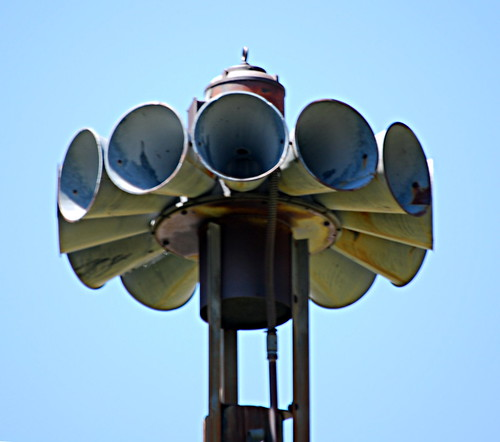 Siren besides Sound as well Smoke Detectors also Alarms bells  sirens as well 53748. on alert siren sounds