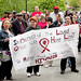 11th Annual AIDS Awareness Day