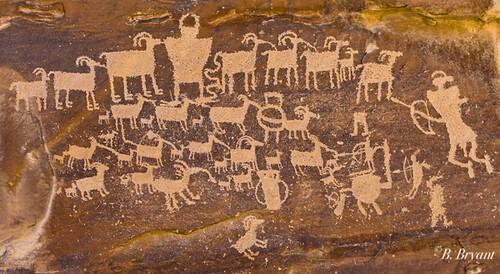 central art aboriginal symbols glossary