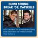 Catskills Spring Break 08