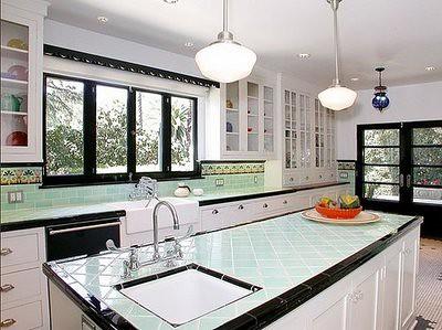Gwen stefani kitchen 1 mudrick flickr