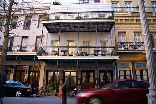 Cafe Don Giovanni Longboat Key Fl