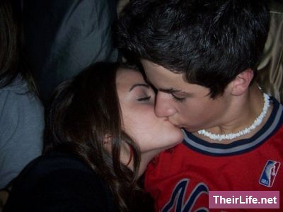 David Dating Lucy Henrie Hale