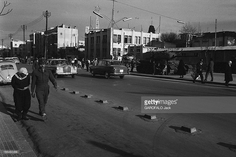T-34-85-damascus-military-coup-196303-4lj-3