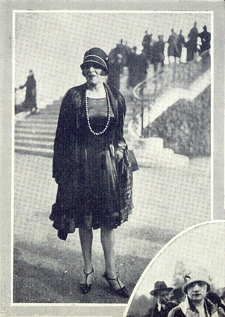 Ilustração, No. 6, Março 16 1926 - 32a