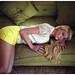 Julia-Galdo-fashion-Photography-14