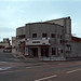 Manchester Cornerhouse 1988