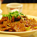 beef-in-chili-oil