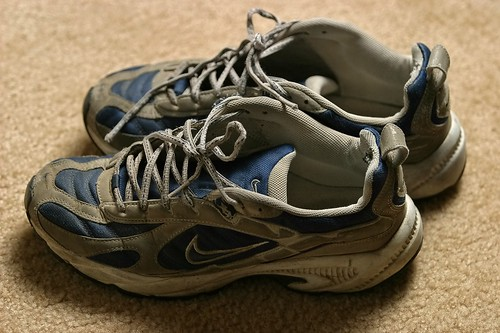 Free Diabetic Shoes For Mens
