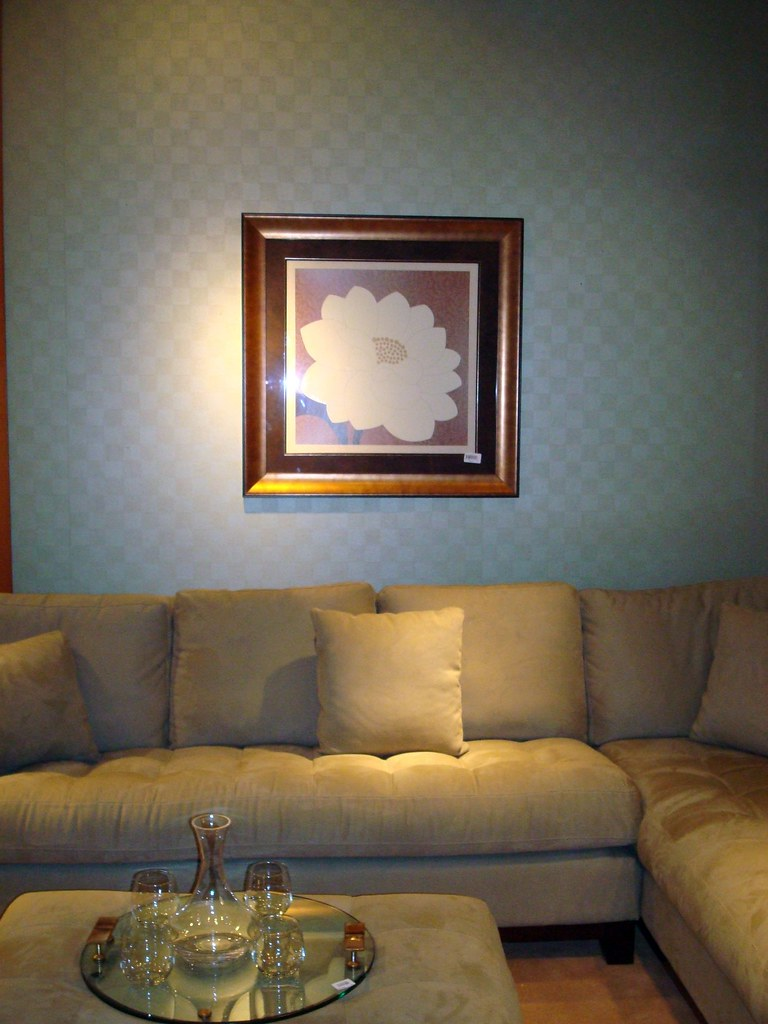 macy u0026 39 s living room 2