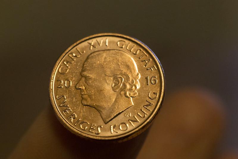 Tiny Coin