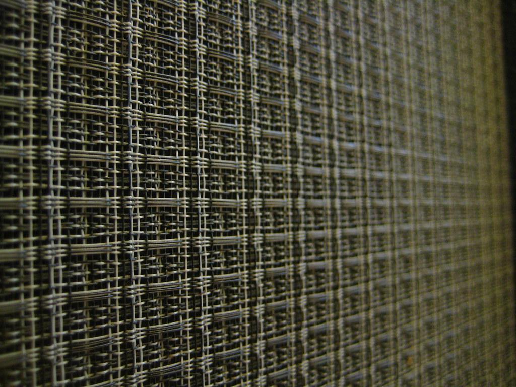 fender bxr 300c bass amp shredded77 flickr. Black Bedroom Furniture Sets. Home Design Ideas