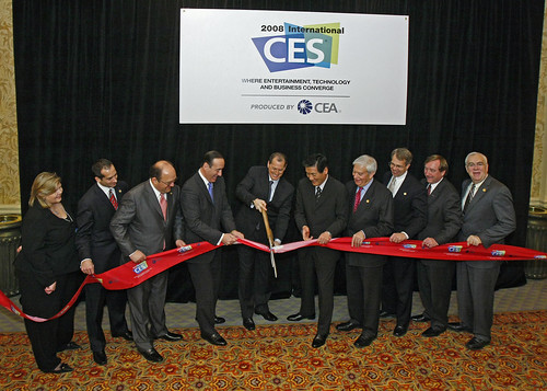 2008CES1-posted | by International CES