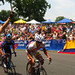 Philly Cycling Championship