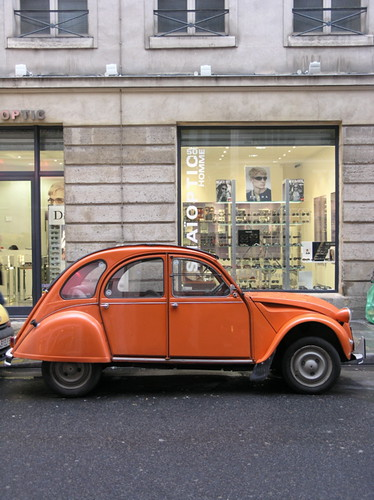 paris 2cv tom kidd flickr. Black Bedroom Furniture Sets. Home Design Ideas
