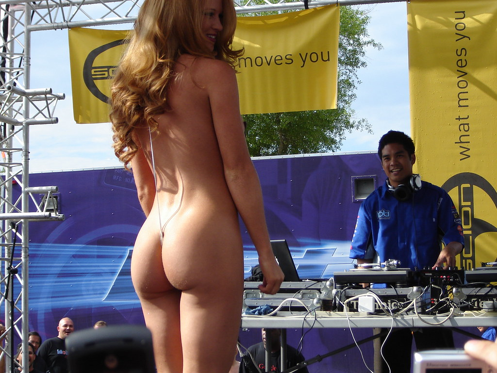 bettie page gif naked