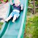 slide-ride