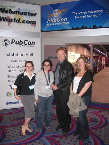 David Caruso from CSI Miami with Laura, Tamar Weinberg, an ...