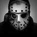 Jason (Dark)