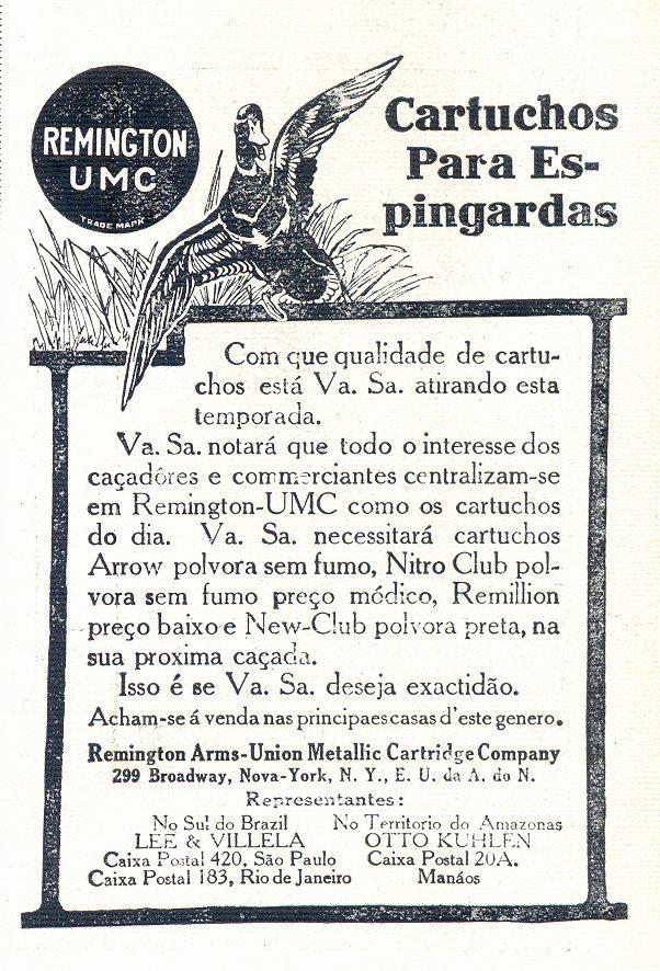 Ilustração Portugueza, No. 470, February 22 1915 - 33a