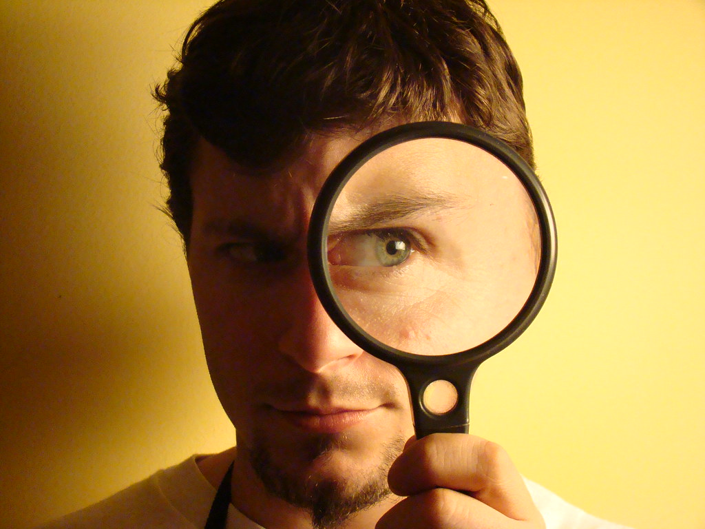 magnifying glass ile ilgili görsel sonucu
