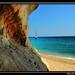 ...meravigliosa ...Sardinia...2