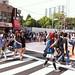 Hot Day in Harajuku