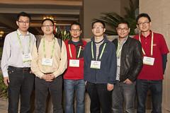 LCA14 - Macau