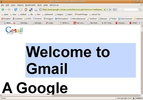 Www beeg google com