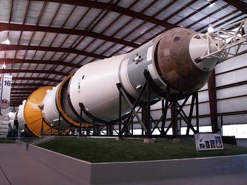 nasa houston space center address - photo #4