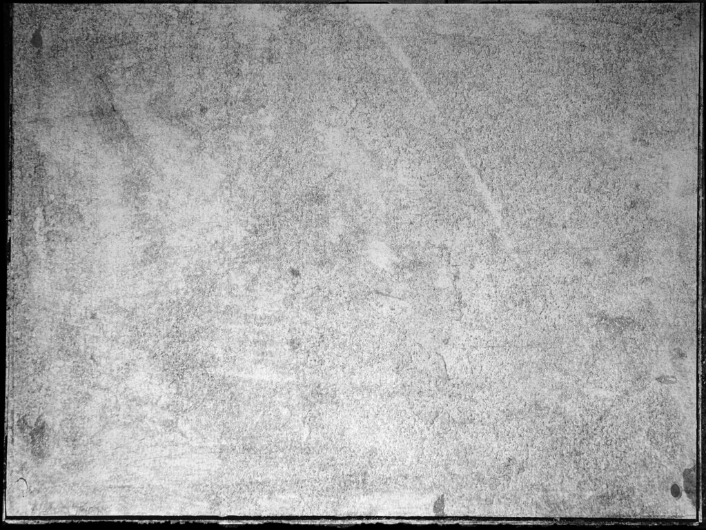 free texture feel free to use these high res texture