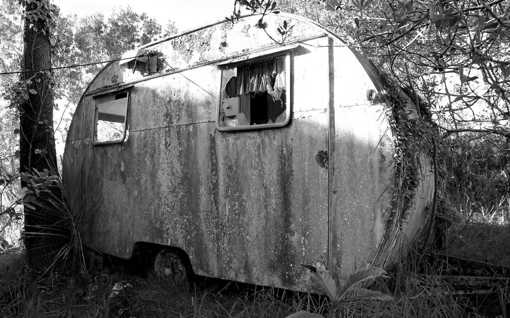 Excellent Cherish Maree Vintage We Love Retro Caravans