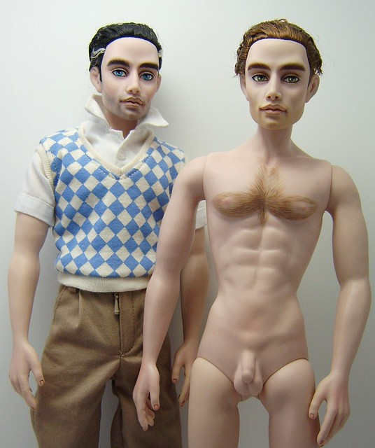 male-real-dolls-nude
