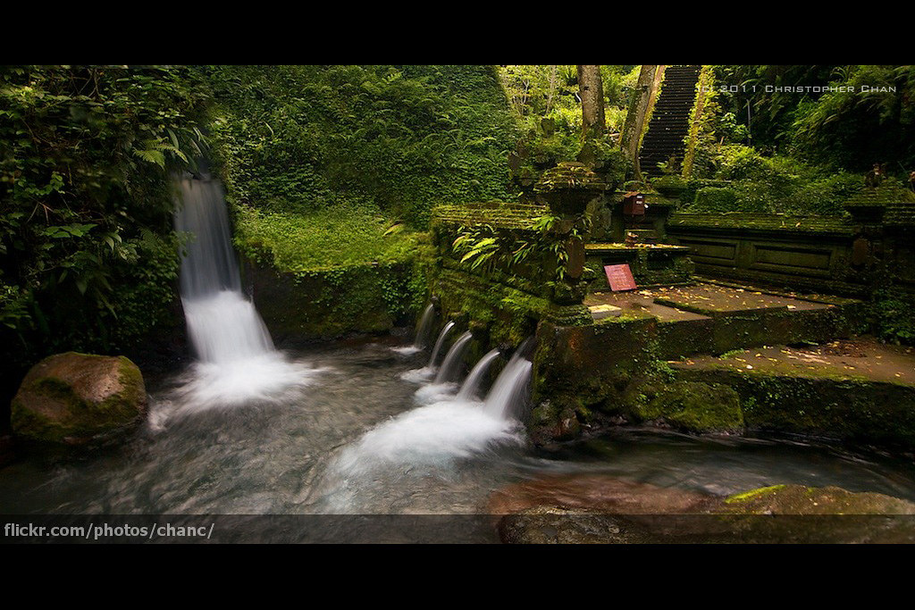 Image Result For Explore Balia
