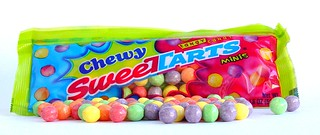 Chewy SweeTarts - edited | by cybele-