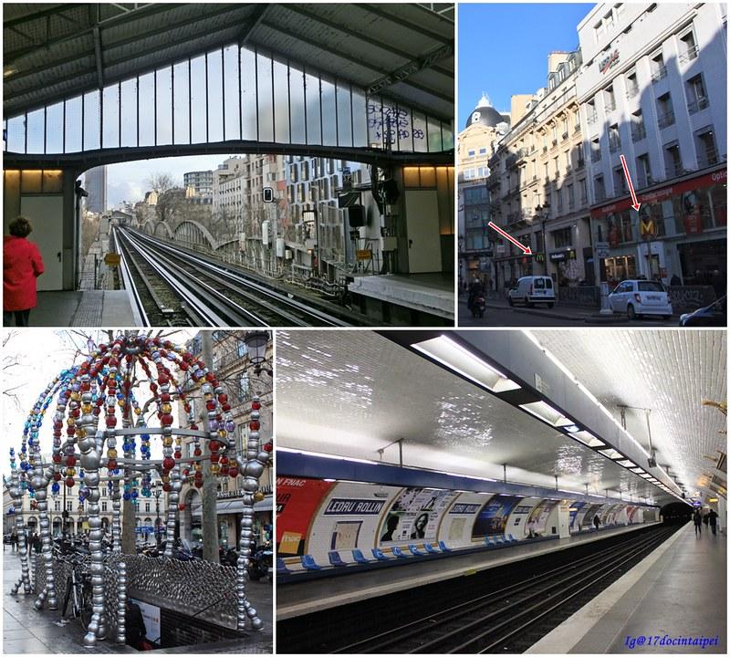 travel-Paris-RATP-1