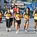Bantay Bata Fun Run