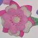 flower detail 001