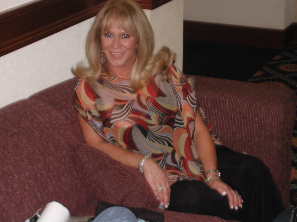 Marilyn Chambers Porn Videos YouPorncom