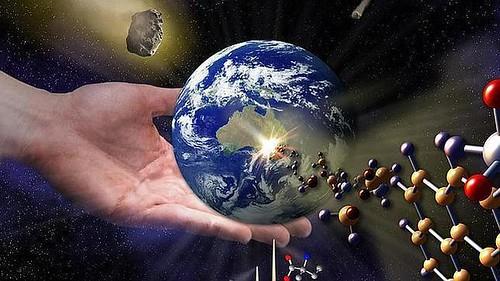 meteorito--644x362--644x362