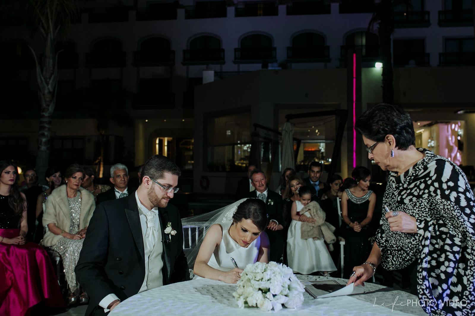 Wedding_Photographer_Guanajuato_043