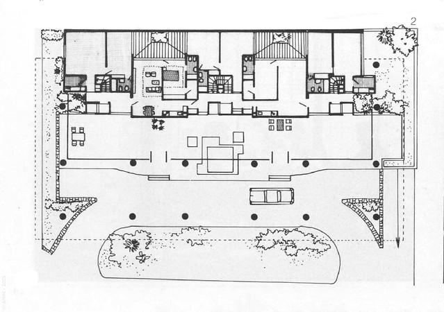 MAR del PLATA - Edificio Bonet - planta baja